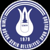 Women İzmir B.Şehir Bld.