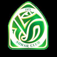 Women Sohar SC