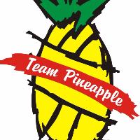 Angola Pineapple