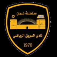 Suwaiq Club U19