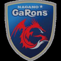 Nagano GaRons