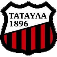 A.O. Tatavla