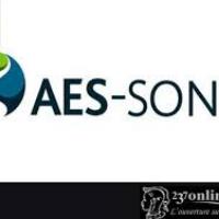 Women AES SONEL Yaoundé