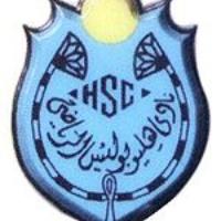 Feminino Heliopolis Sporting Club
