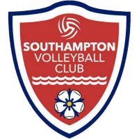 Southampton Volleyball Club