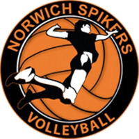 Norwich Spikers