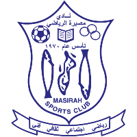 Masirah Club