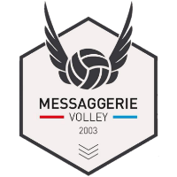 Messaggerie Bacco Volley Catania