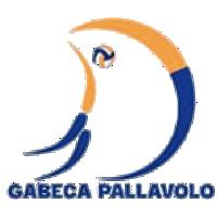Gabeca Pallavolo Spa