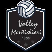 Volley Montichiari