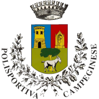Polisportiva Campeginese