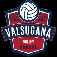 Valsugana Volley Padova