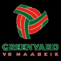 Greenyard Maaseik