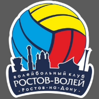 Rostov-Volley