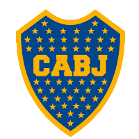 Women Boca Juniors