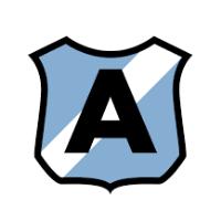 Women Club Argentino Castelar