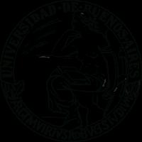 Women Universidad Buenos Aires
