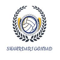 Shahrdari Gonbad