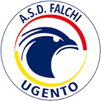 Pallavolo Falchi Ugento