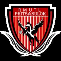 RMUTL Phitsanulok