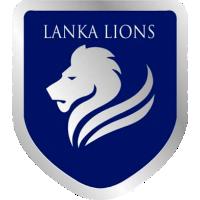 Lanka Lions