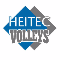 Heitec Volleys Eltmann