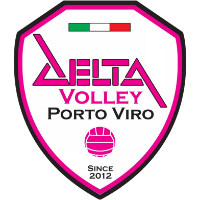 Delta Volley Porto Viro
