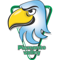 Piemonte Volley