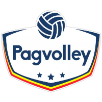 Pag Volley Taviano