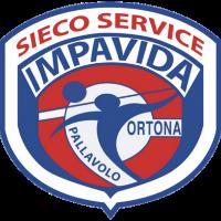 Sieco Service Ortona