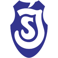 SÍ Sørvágur