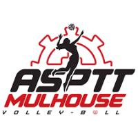 Women ASPTT Mulhouse 2