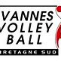 Vannes Volley-Ball