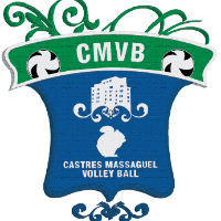 Castres Volley-Ball