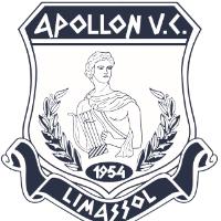 Women Apollon Limassol