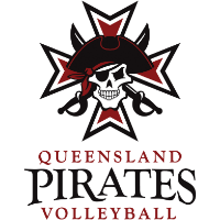 Queensland Pirates