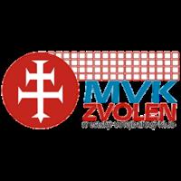 MVK Lokomotíva Zvolen