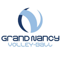 Nancy Volley-Ball