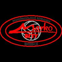 Marko-Dinamo Vitebsk