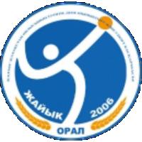 Kondensat-Zhaikmunay Uralsk