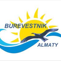 Burevestnik Alma-Ata