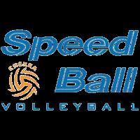 SpeedBall Chekka