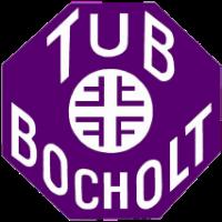 TuB Bocholt