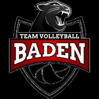 TV Baden