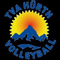 TVA Hürth-Fischenich