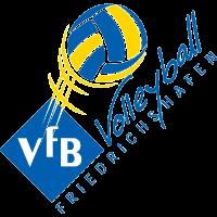 VfB Friedrichshafen II