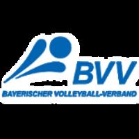 VCO Bayern Kempfenhausen