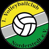 1. VC Norderstedt