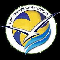 Burevisnyk-SHVSM