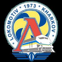 Lokomotyv - Zbirna Kharkivskoi Oblasti-1